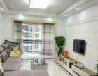 帝王广场(豪华温馨两室+两台空调+现场图片)仅租2200元