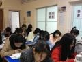 鹰潭川禾教育日语培训中心(可代办赴日留学手续)