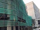 上海卢湾毛竹钢管脚手架搭建 更优惠、安全