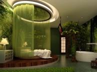 涪陵酒店装修,涪陵酒店设计,涪陵酒店设计,重庆爱港装饰