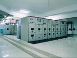 苏州水冷中央空调回收 苏州废旧电缆线回收公司