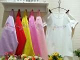 厂家服装批发低价服装,找好服装货源价格低质量好