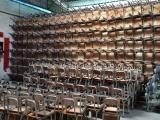 广州光晶科教用品有限公司