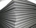 厂家直接出售XPE保温建筑材料