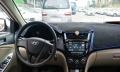 现代 瑞纳 2010款 1.4 手动 GL标准型质保2年 零事故