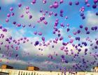 结婚放飞的气球,哪里有打氦气