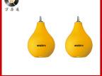 威力狮 气囊 气橡胶风球 皮老虎 气吹风球 清洁吹器 W0360B