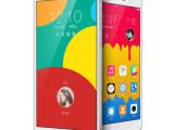 步步高vivoX5Max+定制版 八核智能安卓手机5.5英寸移动
