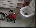 低价疏通马桶 厨房下水道疏通 管道清淤 抽粪价格合理