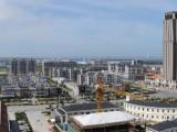 上海周边成熟开发区 500亩工业用地招优质工业项目