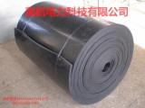 供应 黑色5个厚 绝缘橡胶板 专业生产 绝缘胶板供应商