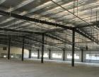 工业园标准厂房平方(可租可售)
