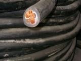 海沧废电缆电线回收,集美回收新电线