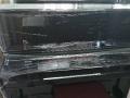 钢琴京珠(白金)121号