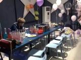 重庆班级聚会班级活动社团活动适合去玩精选自由天堂别墅聚会