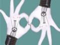 电路维修 灯具安装
