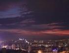 南京270度超景观高层