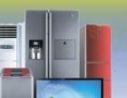 高价回收家电、空调、冰箱、电视机、洗衣机等