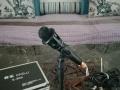 直播、唱歌专用电容麦(支持电脑、手机)