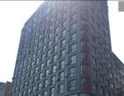 看江景湘寓酒店式公寓