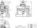 襄阳万里学校高级CAD室内外机械建筑设计等一对一教