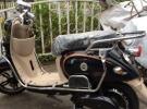 冠城木兰 大电池 大轮胎 质量保证2680元
