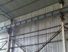 三原县大程镇西张村 厂房 2000平米