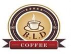 北京巴里岛咖啡加盟费多少钱?加盟优势有哪些?