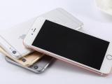 厂家苹果iPhone7 7plus 6s 6 货到付款