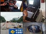 南京高淳区下水道疏通电话