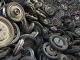 长期大量高价收购电动车电机