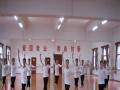 莫舞舞蹈培训诚邀加盟