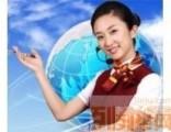 上海惠南,南汇小天鹅洗衣机服务是多少?
