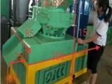 福建南安海特机械生物质木质颗粒机