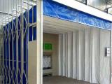 潍坊喷漆房 移动喷漆房 厂家直销