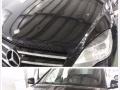 专业车身凹陷免喷漆修复,专业挡风玻璃破损修复