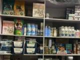 省级代理批发宠粮、猫砂全省较低价