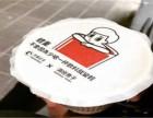 广州月葉奶茶加盟店有没有市场?冷饮热饮畅销