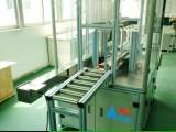 广东深圳小型点焊机厂家 中频直流逆变点焊机价格多少钱一台