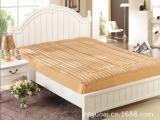 南通家纺 批发玉兔绒床笠 床笠式床垫 防滑床垫保护套 厂价直销