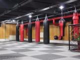 北京泰拳俱樂部-北京泰拳館-北武堂泰拳館-北京學泰拳