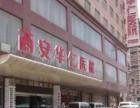 西安华仁医院妇科评价 品牌妇科