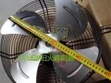 供应YYF96-90/4冷风机用电容运转异步电动机220V