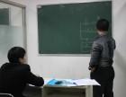 渝中区中高考课外补习班哪家好?英豪教育