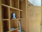 远东小区学期房4层71平米两居家具家电齐全月租650元一