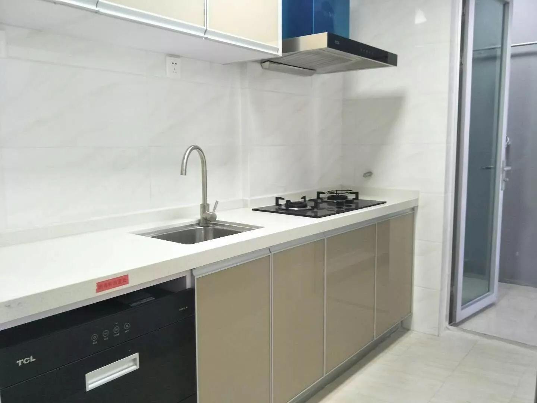 免中介 石厦 新新家园 1室 2厅 63平米 整租