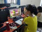 新都五月花電腦會計學校:專業電腦會計培訓學歷教育!