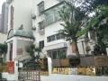 海口17年养老品牌海口市振东(米铺)老年公寓L C老年护理院