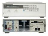 广州凌雷电子公司直销 Agilent 6674A直流电源