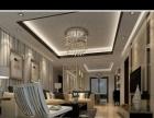白银博荣装饰,承接室内外各类装修设计